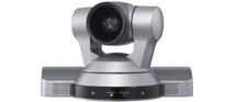 通讯型摄像机安装使用常见问题及其解决方法