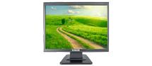 LCD液晶监视器常见故障及解决办法