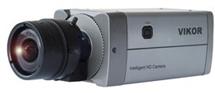 百万高清网络摄像机测试方法