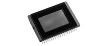 CCD和CMOS哪一个更适合高清网络摄像机?
