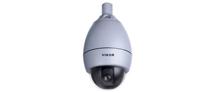 高清监控的前端为什么一定是高清网络摄像机?