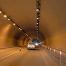 宁波隧道监控