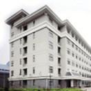 江苏省徐州监狱