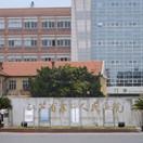 江苏省扬州市苏北人民医院