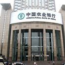 深圳市农业银行