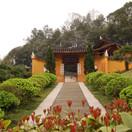 湖南省胡耀邦纪念馆