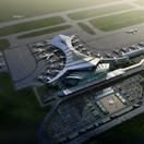 广西省两江国际机场