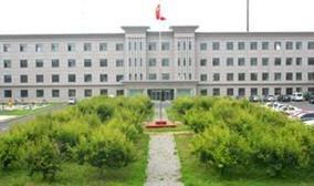 VIKOR应用于吉林省监狱信息化建设