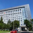 贵州省电子监察系统