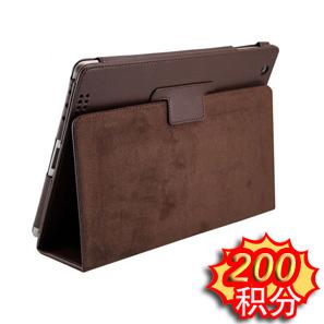 高档IPAD平板电脑保护壳保护套