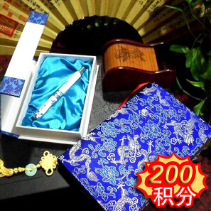 古典中国风精美礼盒
