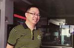 《商界人物》专访--岑兆祥:请关注不能忘却的