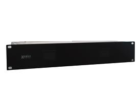 DC24V高频集中供电器