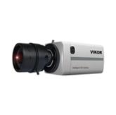 高感光低照度枪式摄像机