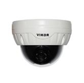 VIKOR多功能网络半球摄像机系列