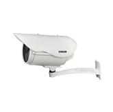 VIKOR80米红外一体化网络摄像机系列
