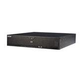 嵌入式高清NVR 网络硬盘录像机N9000系列2