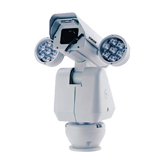 VIKOR工业级智能红外网络高速云台系列