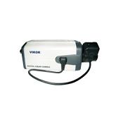 强光抑制专用摄像机