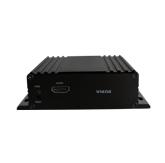 VIKOR网络视频服务解码器