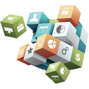 VIKOR智能安防综合管理软件