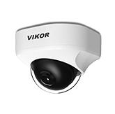 VIKOR网络高清鱼眼全景摄像机
