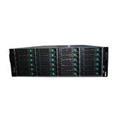 24盘位存储综合管理平台VK-VM9024-128-C