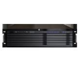 16盘位综合管理存储平台